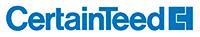 certainteed-logo-material-installer-va-James-Hardie-Contractor-Installer-Englert-Company-Installer--SterlingExteriorsVA-Roofing-and-Siding-Contractor-Northern-VA-MD-DC