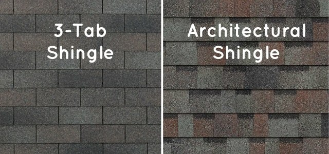 Architectural Shingle Roofing Contractor Northern VA Maryland Wash DC centreville va