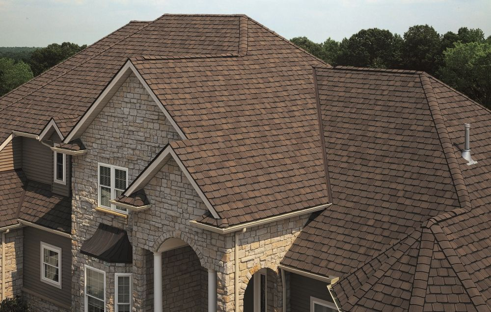 Architectural Shingle Roofing Contractor Northern VA Maryland Wash DC herndon va