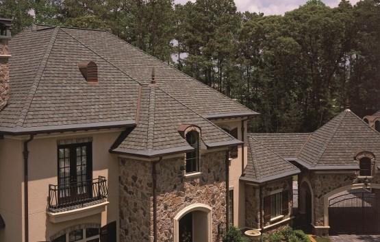Architectural Shingle Roofing Contractor Northern VA Maryland Wash DC reston va