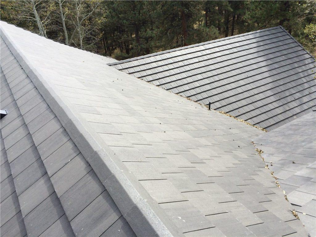 Asphalt shingle roofing fairfax va roofing and siding company sterling exteriors va